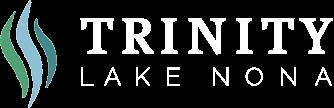 Trinity-Logo-Color