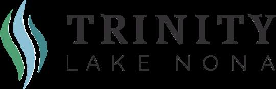 trinity-logo-header
