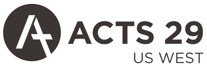 Acts+29+Logo+-+US+West-01