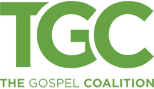 blog-tgc-courses